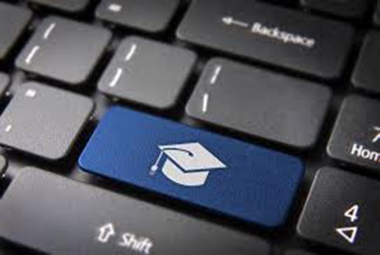 Cursos gratuitos de profissionalização em nível superior na UEMG e na Unimontes