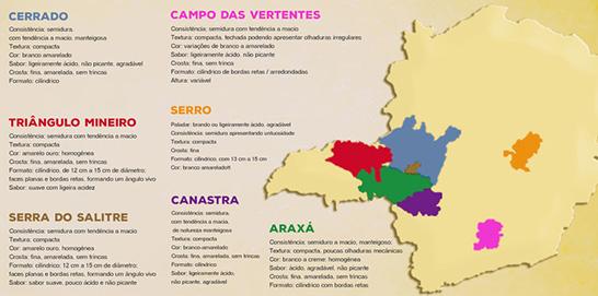 Concurso do Queijo Minas Artesanal integra o Festival de Gastronomia de Tiradentes 3