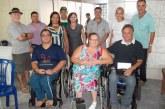 Vem aí a 18° Semana da Pessoa com Deficiência de Araxá