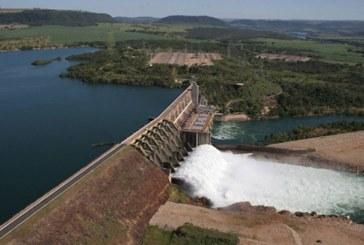Governo de Minas e Cemig lançam campanha contra leilão de hidrelétricas