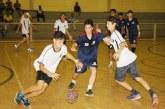 Prefeitura de Araxá confirma realização dos Jogos Estudantis 2017