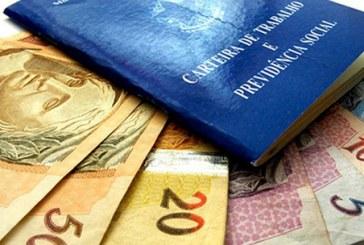 Caixa e BB antecipam em dois dias pagamento do PIS/Pasep a correntistas