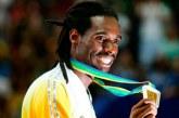 Campeão Pan-Americano de Taekwondo ministra palestra para crianças em Araxá