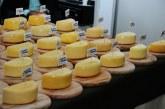 Concurso do Queijo Minas Artesanal integra o Festival de Gastronomia de Tiradentes