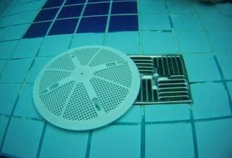 Câmara aprova legislação que proporciona maior segurança em piscinas de uso coletivo