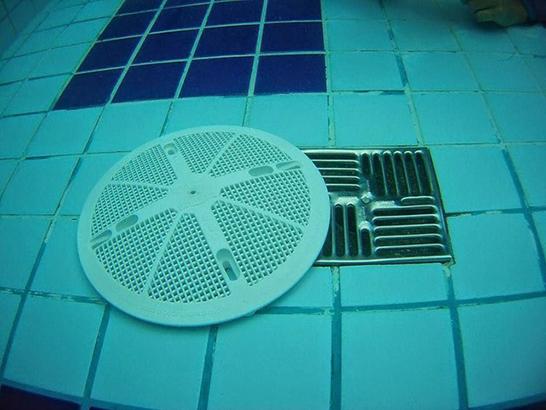 Raphael Rios propõe lei que obriga instalação de dispositivo de segurança em piscinas de uso coletivo 3
