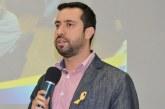 Raphael defende manutenção de ONGs e entidades representativas na composição do Codema