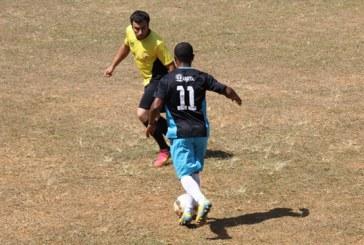 Quatro equipes chegam à semifinal do Ruralão