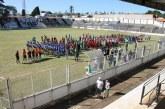 Araxá terá a primeira edição do Campeonato Ruralão Máster