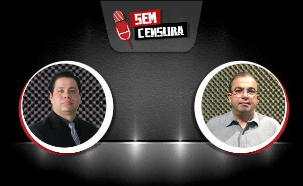 Juiz criminal fala sobre as condenações de seis ex-vereadores de Araxá