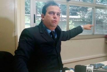 Renato Zupo absolve um ex-vereador e condena outros seis
