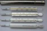 Anvisa proíbe amálgama de mercúrio não encapsulada