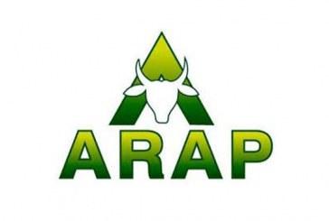 Arap convoca associados para eleição da nova diretoria