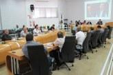 Confira os destaques da reunião da Câmara Municipal desta terça (19)