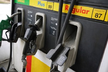 Petrobras anuncia redução no preço da gasolina e do diesel