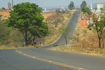 Duplicação da Av. Hitalo Ross recebe investimentos de mais de R$ 8 milhões