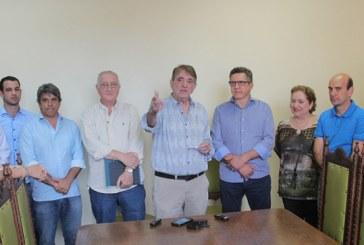 Mart Minas consolida Araxá como polo regional de desenvolvimento econômico