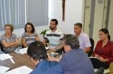 Comissão de Meio Ambiente promove reunião sobre coleta de lixo e de materiais recicláveis