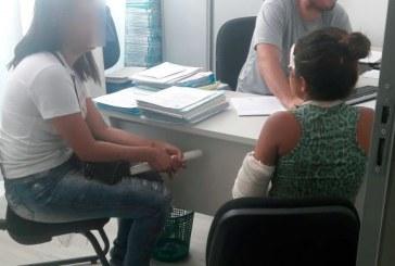 Polícia Civil representa pela prisão de motorista que atropelou criança e fugiu