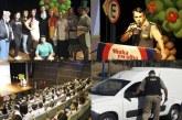 Polícia Militar realiza diversas ações na Semana Nacional de Trânsito