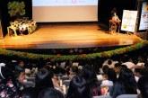 Programa de valorização do patrimônio de Araxá envolverá cerca de 500 alunos