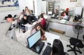 Procon Araxá alerta: preço de material escolar tem variação de até 523%