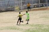 Fazenda Máfia vence Cala Boca no primeiro jogo da final do Ruralão 2017