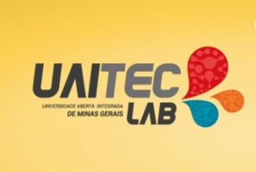Uaitec abre inscrições para cursos gratuitos de tecnologia da informação