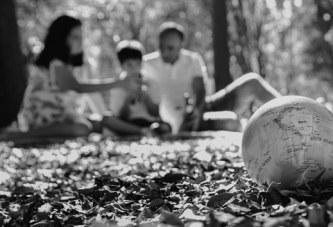 Idealizada pelo vereador Raphael Rios, Semana da Adoção vai difundir a importância da reinserção familiar para crianças e adolescentes