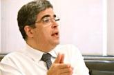 NOTA: Codemig afirma que o objetivo é instalar fábrica de superímas em Araxá