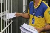 Tarifas de serviços dos Correios serão reajustadas