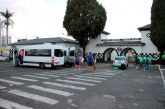 Delegação araxaense embarca para etapa estadual dos Jogos do Interior de Minas
