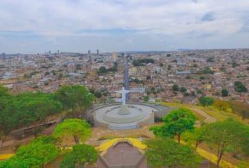Prefeitura trabalha em projeto para captação de eventos turísticos