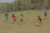 Prefeitura realiza programação especial para o Dia das Crianças