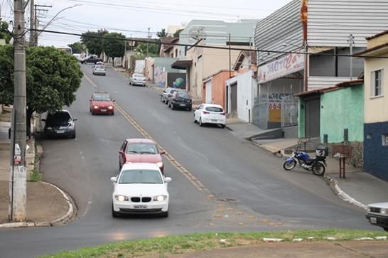 Prefeitura inicia processo de desapropriação para construção do primeiro viaduto
