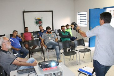 Campeonato Ruralão Máster terá nove equipes participantes
