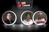 SOS precisa de ajuda para continuar seu trabalho em Araxá