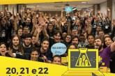 Uniaraxá sedia Startup Weekend neste final de semana