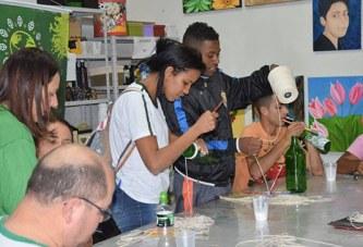 CMDCA aprova mais de R$ 4 milhões de projetos em prol da criança e adolescente