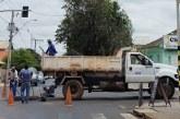 Reparos em vias públicas ganham em agilidade após lei de autoria do vereador Raphael Rios