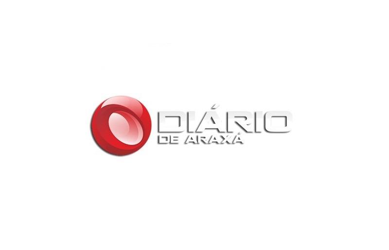 Anuncie - Diário de Araxá