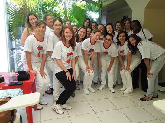 10ª Campanha de Doação de Sangue em Araxá – Participe! 3