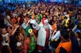 Festnatal Araxá 2017 começa nesta sexta-feira
