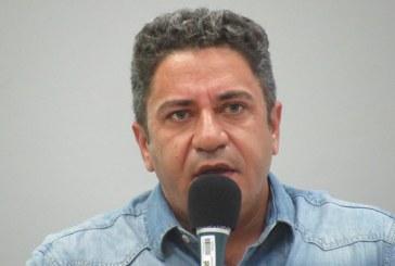 Robson Magela reclama sobre falta de retorno da PMA para as indicações repassadas ao executivo