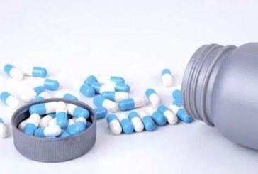 Tratamento para câncer de próstata ganha genérico inédito