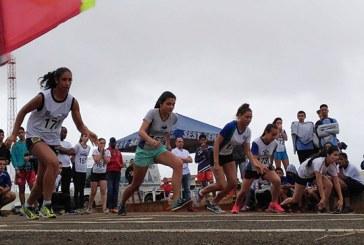 Disputas de xadrez e atletismo encerram Jogos Estudantis de Araxá