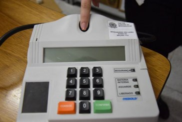 TSE lança aplicativo para título de eleitor no celular