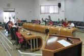 Câmara aprova suplementação em Reunião Extraordinária nessa segunda