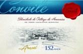 Reunião Solene da Câmara homenageia 33 personalidades com honrarias