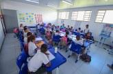Escolas de Araxá têm médias superiores do Proalfa e Proeb que o Estado